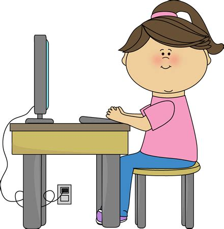 Elementary students research paper
